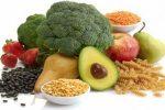 Dieta-para-la-gastritis
